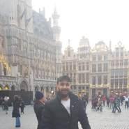 mahmoud541460's profile photo