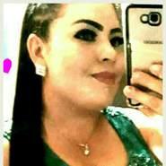 Andi29_01's profile photo