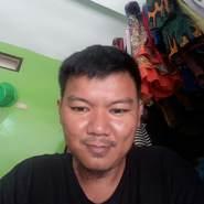 bardajemabini's profile photo