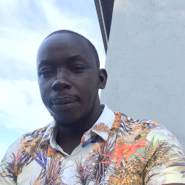 ochayawilliam412303's profile photo
