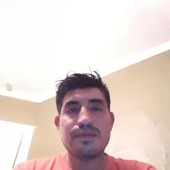 carloss730041_Florida_Single_Male