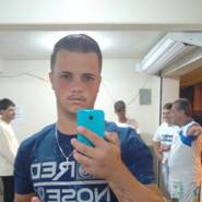 guilhermev147's profile photo