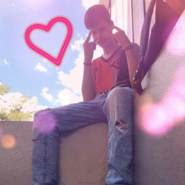 johnarielv's profile photo