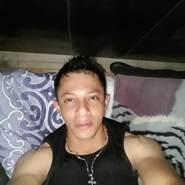 victorl649345's profile photo