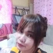 meikod's profile photo