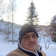 josel05's profile photo
