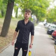 user_bjoka609's profile photo