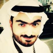 xmoodi's profile photo