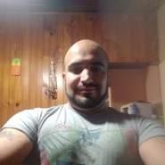 franci649637's profile photo