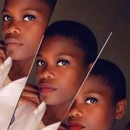 marienativite's profile photo