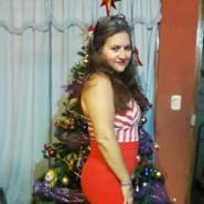 angeles174827's profile photo
