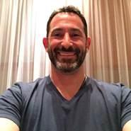 firstvintageb's profile photo