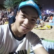 user_so91576's profile photo