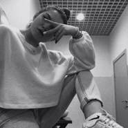 albinav993297's profile photo