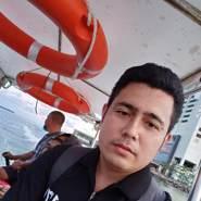 hajant's profile photo