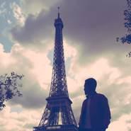 yassine676546's profile photo