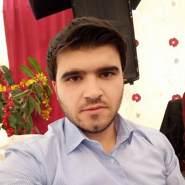 ruslana983041's profile photo