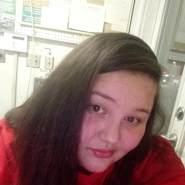 sindyd188176's profile photo