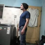 gabriell1151's profile photo