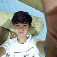 sholah18's profile photo