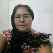 cassianac13's profile photo