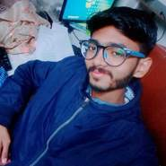 muhammadm574114's profile photo