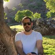 mohammada664267's profile photo