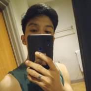 Iam_Yoso's profile photo