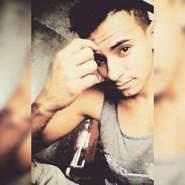 eddyb13's profile photo