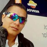 timor56's profile photo