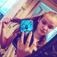 nasta9_1's profile photo