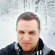 vladislavg371162's profile photo