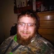 dustina649887's profile photo