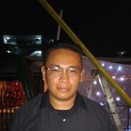 javierm191's profile photo