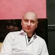 arizona77's profile photo