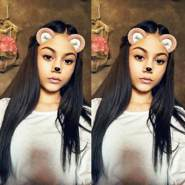 andjelan168126's profile photo