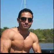 pepemorongutiere's profile photo