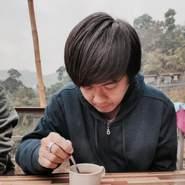 aon0802's profile photo