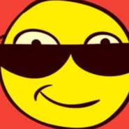 bkysh86's profile photo