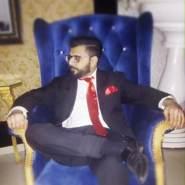 imranf15's profile photo