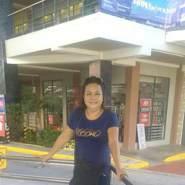 carolyna13's profile photo