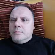 massimilianofattori's profile photo