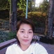 pia6312's profile photo