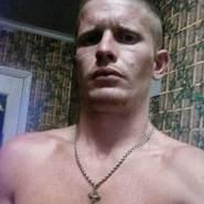 maksimd982777's profile photo