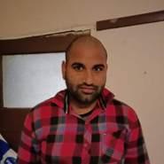 babbug218889's profile photo