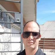 mayj915's profile photo