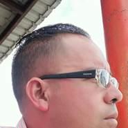 edwinl905029's profile photo