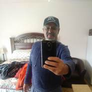 osmanya245274's profile photo
