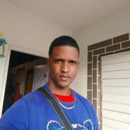 joel818's profile photo