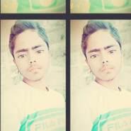 kudank540652's profile photo